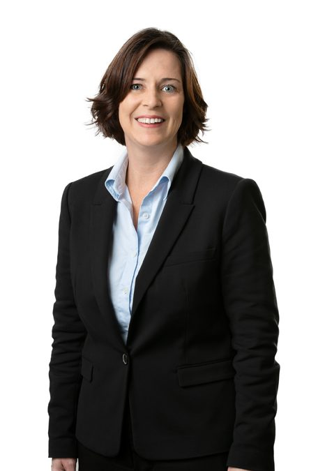 Allison Wood